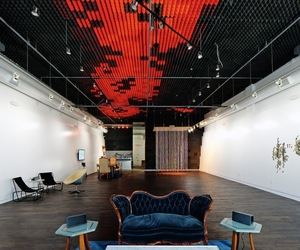 Sonos Studio by RA-DA