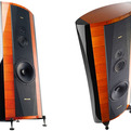 Sonus faber's Elipsa SE Loudspeakers Deliver Refined Audio