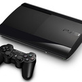 Sony Drops a Redesigned, Smaller and Lighter PS3