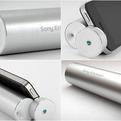 Sony Ericsson Portable Speaker Stand
