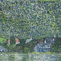 Sotheby's Will Sell Celebrated Work by Gustav Klimt