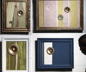 Sound Frames