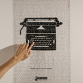 Sound Interactive Posters by dm9ddb