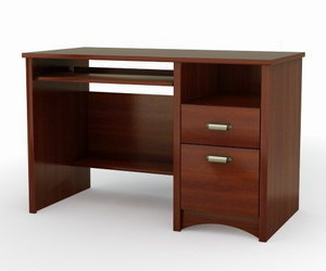 South Shore Furniture by Gascony Collection