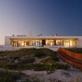 Southampton House-Beach House by Alexander Gorlin Architects