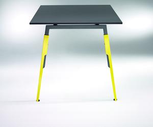 Sox Table