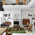 Spanish Dream Loft