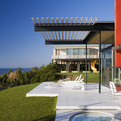 Spectacular $25 million Montauk Beach House