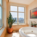 Spectacular Condo Penthouse