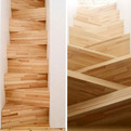 Spectacular Stairs and Staircase Design