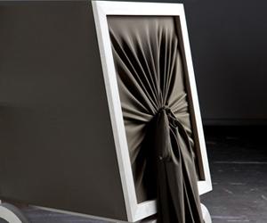 'Speziale Series' by Wai & Lanzavecchia