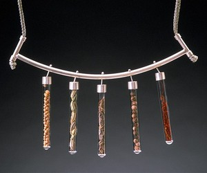 Spiced Jewelry