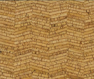 Spinato New Hand Crafted Italian Veneer Cork From Expanko