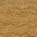 Spinato, New Hand Crafted Italian Veneer Cork from Expanko