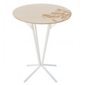 Spira Cafe Table