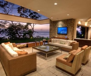 Splendid Hawaii Villa