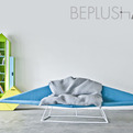 Spontaneo Insieme collection by BE+HAVE