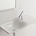 Spoon Sink by Sanico