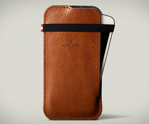Sport iPhone 5 Case | by Hard Graft
