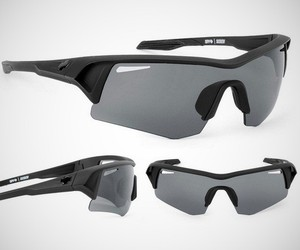 Spy Optic's SCREW Sunglasses