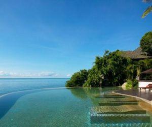 Sri Panwa – Luxury Resort in Phuket