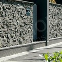 Stacked Stone Veneer Panels | Norstone USA