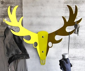 stag200 / stag280 limited edition