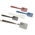 Star Spangled Spatulas from Areaware