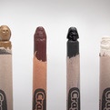 Star Wars Carved Crayola Crayons