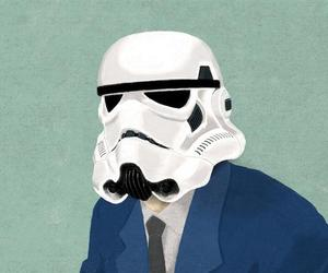 Star Wars Gentlemen