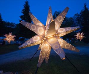 Starlight | Installation