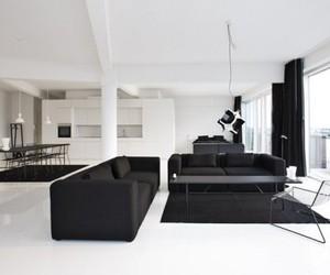 Stay by Holgaard Arkitekter