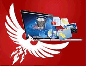 Stellar Phoenix Mac Data Recovery Software