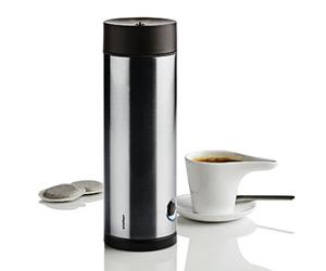 Stelton - Simply Espresso