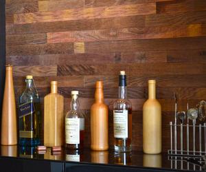 Stikwood Reclaimed Barrel Oak