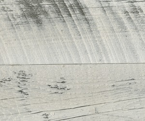 White Reclaimed Weathered Wood from Stikwood