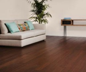 Stiletto | New Plyboo Flooring