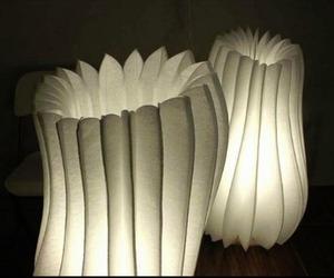 Stola Sustainable Lamps | Josh Jakus