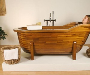 Stolis's Bathtub
