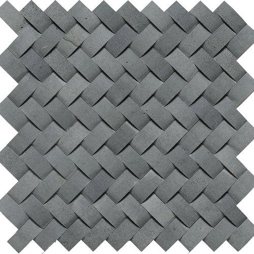 Daltile Mosaic Tile Tile Design Ideas