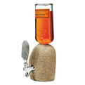 Stone Drink Dispenser | Jeff Henderson