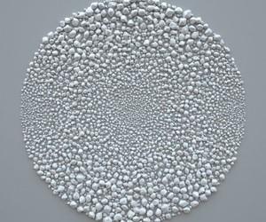 Stone Fields by Giuseppe Randazzo