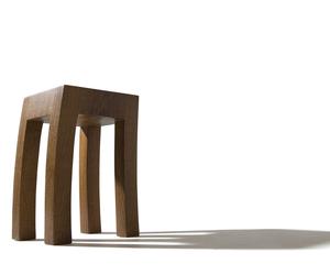 stool # 09/Movement