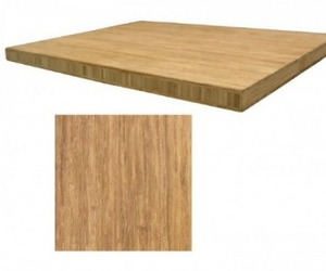 Strand Bamboo Plywood Panels