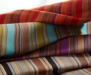 Strata by Brentano in Fresh Colors