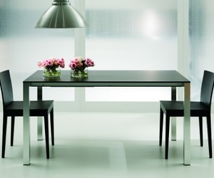 Stratificato Tabletop, New Abet HPL