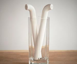 Straw by DesignK