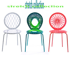 Stretch Collection