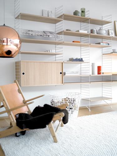 Image Result For Vintage Bedroom Furniture Ikea