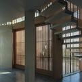 Studio ARBAU